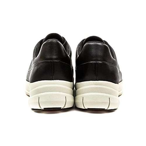 Chaussures De Sport Sportif-pop Noirs FitFlop Noir