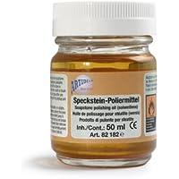 Speckstein-Politur, 50 ml [Spielzeug]