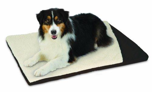 Artikelbild: PETMATE 290505Ortho in Tasche für Haustiere, 30von 101,6cm