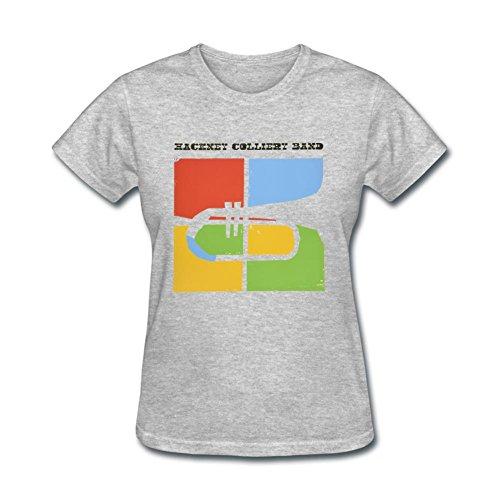 ukcbd-t-shirt-donna-grigio-x-large