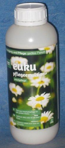 eukula-pflege-emulsion-wischpflege-fr-gelte-bden-1ltr