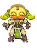 Funko Figurine Pop - Overwatch - Orisa