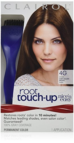 clairol-nice-n-easy-root-touch-up-4g-dark-golden-brown-1-kit-pack-of-2-by-clairol