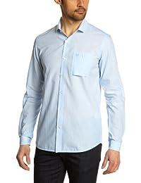 Joe Retro Herren Business Hemden