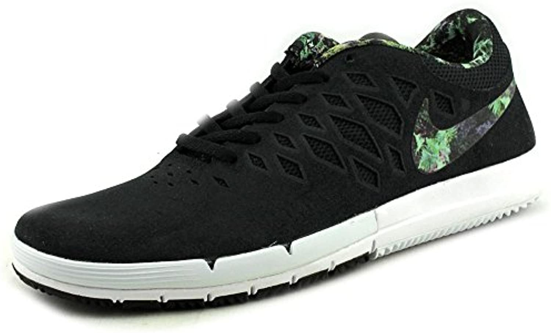 Nike - Free SB, Scarpe da Ginnastica Ginnastica Ginnastica Unisex - Adulto | Qualità Affidabile  | Gentiluomo/Signora Scarpa  406b3d