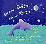 Der kleine Delfin und der Stern