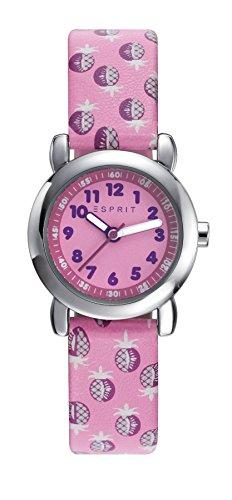 Esprit Mädchen-Armbanduhr ES906494006