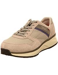 Joya  Tony Cloud, Chaussures de ville à lacets pour homme