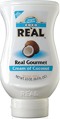 real-coco-500-ml