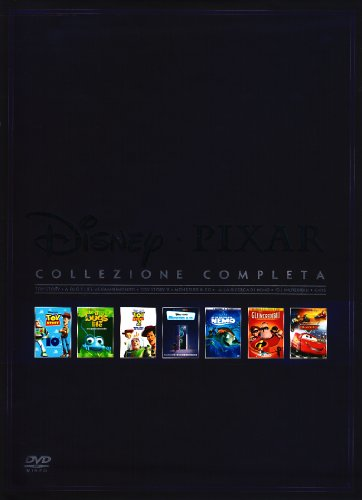 disney-pixar-complete-collection-7-film-10-dvd