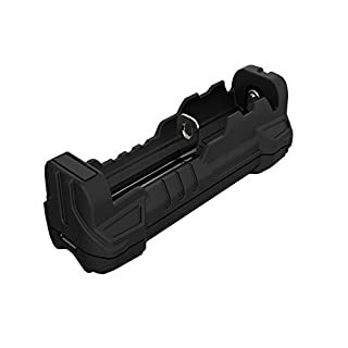 Armytek Rundzellen-Lader Handy C1 Pro