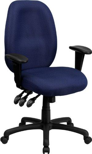 high-back-ergonomic-task-chair-in-navy