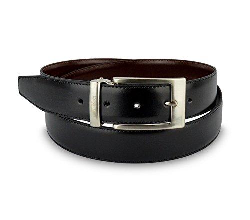 cintura-ck014-b36-in-pelle-calvin-klein-con-fibbia-acciaio-lucido-110-125cm-media-wave-store-