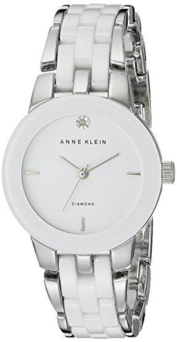anne-klein-ak-1611wtsv-reloj-para-mujeres