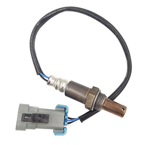 O2sensore di ossigeno per Chevrolet Colorado GMC Canyon OEM 12592591234-4331 - Sensore Chevrolet Ossigeno