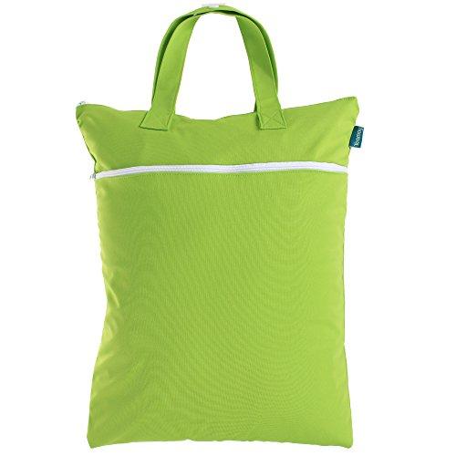teamoy-viaggiare-hanging-umido-sacchetto-asciutto-per-il-panno-nappy-sporchi-vestiti-organizzatore-t
