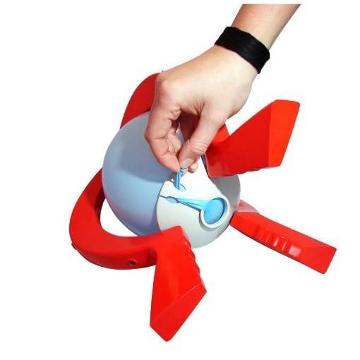 Boom-Boom-balloonp