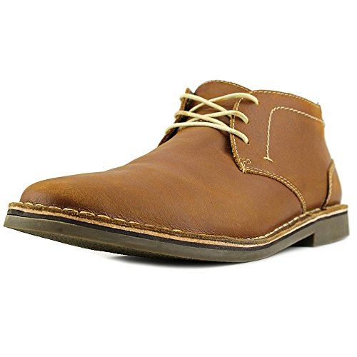 kenneth-cole-reaction-desert-wind-hommes-us-105-brun-botte