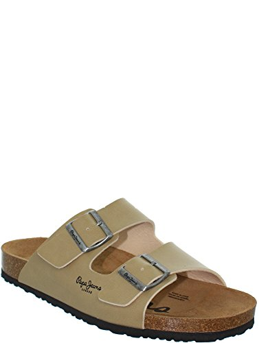 Pepe Jeans Sandales ref_pep36933-camel