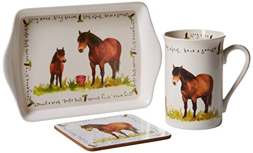fine-bone-china-mug-horse-gift-set-special-price