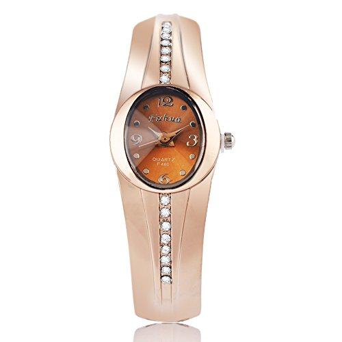 frauen-quarzuhren-armbanduhrmode-persnlichkeit-freizeit-outdoor-metall-w0546