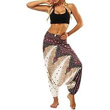 Amazon.fr   Tenue Yoga Femme 6caf5807d65