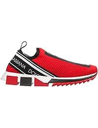 6cf931b13e39 Amazon.fr   dolce   gabbana - Chaussures homme   Chaussures ...