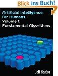 Artificial Intelligence for Humans, V...