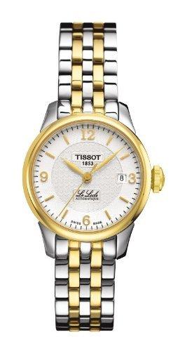Orologio da polso donna TISSOT T41218334