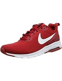 on sale 947c7 a622d Nike Air MAX Motion Low, Zapatillas para Hombre