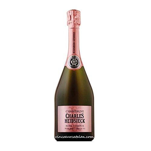 champagne-charles-heidsiek-rose-075l