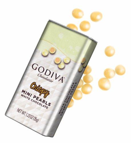 godiva-chocoiste-crispy-mini-pearls-white-35g
