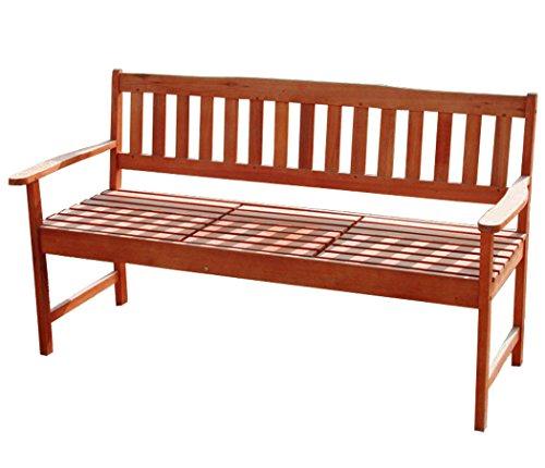 kmh-3-sitzer-gartenbank-160-cm-aus-eukalyptusholz-mit-integriertem-einklappbarem-tisch-101909-3