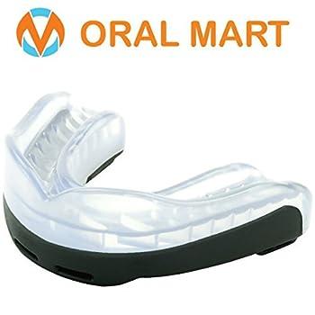 Oral Mart Deportes Ninja...