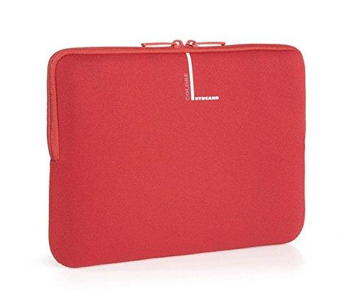 tucano-second-skin-colore-neopren-hulle-fur-widescreen-notebooks-33-cm-13-zoll-und-14-zoll-rot