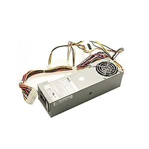 Boitier Alimentation PC Dell PS-5161-1D 07E220 160W Optiplex Dimension