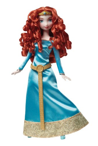 mattel-disney-princess-v1821-merida-puppe