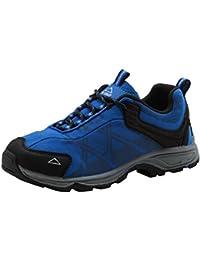Suchergebnis auf für: softshell schuhe: Schuhe