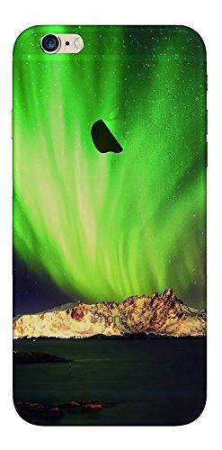 Custodia Per iPhone 5C,Hippolo Custodia Protettiva Shell Case Cover Per iPhone 5C in Silicone TPU (Per iPhone 5C, 5) 8