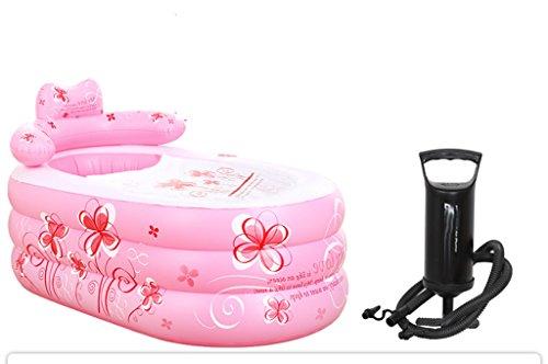 Vasca Da Bagno Gonfiabile Per Bambini : Offerte bagnetto vaschette riduttori