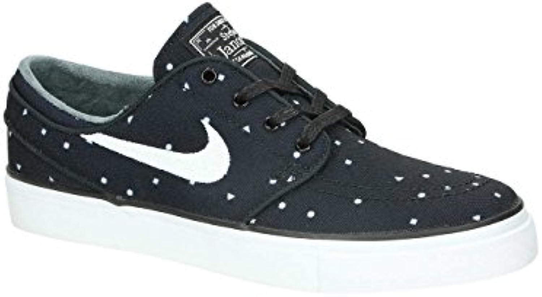 Nike Sneaker Zoom Stefan Janoski Cnvs PRM - Zapatillas para Hombre  -