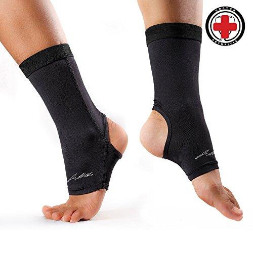 cavigliera-in-rame-a-compressione-sviluppata-da-medici-guaina-per-piede-sollievo-garantito-per-artri