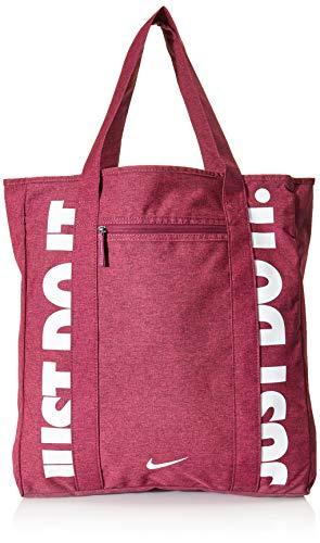 e, Rush Pink/(White), 45.5 cm x 43 cm x 12.5 cm ()
