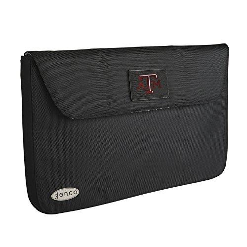 ncaa-texas-am-aggies-laptop-case-17-inch-black