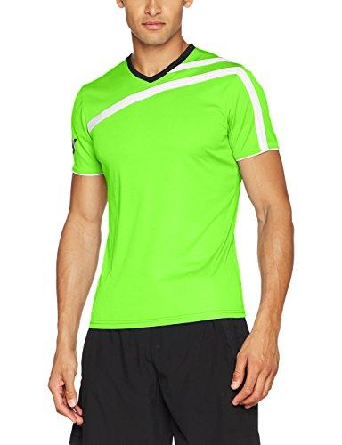 Pro Touch Herren Kristopher T-Shirt, Grün, XL -