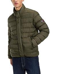 Tommy Hilfiger TJM Light Down Jacket, Chaqueta para Hombre