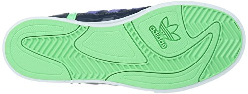 adidas Originals Extaball, Sneakers da Donna Conavy/Joypur/Ltflgr