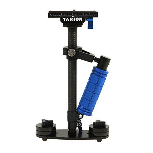tarion-os03566-kohlefaser-kompakt-schwebestativ-stabilisator-fur-kompakt-kamera-dslr-video