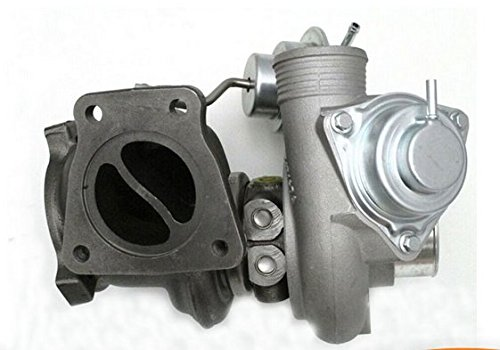 gowe-auto-parts-td04l-12t-motore-turbo-49377-06250-49377-06260-8601661-9486134-td04l-turbocompressor
