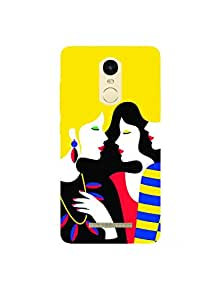 Aart 3D Luxury Desinger back Case and cover for Samsung Galaxy A8 created by Aart store
